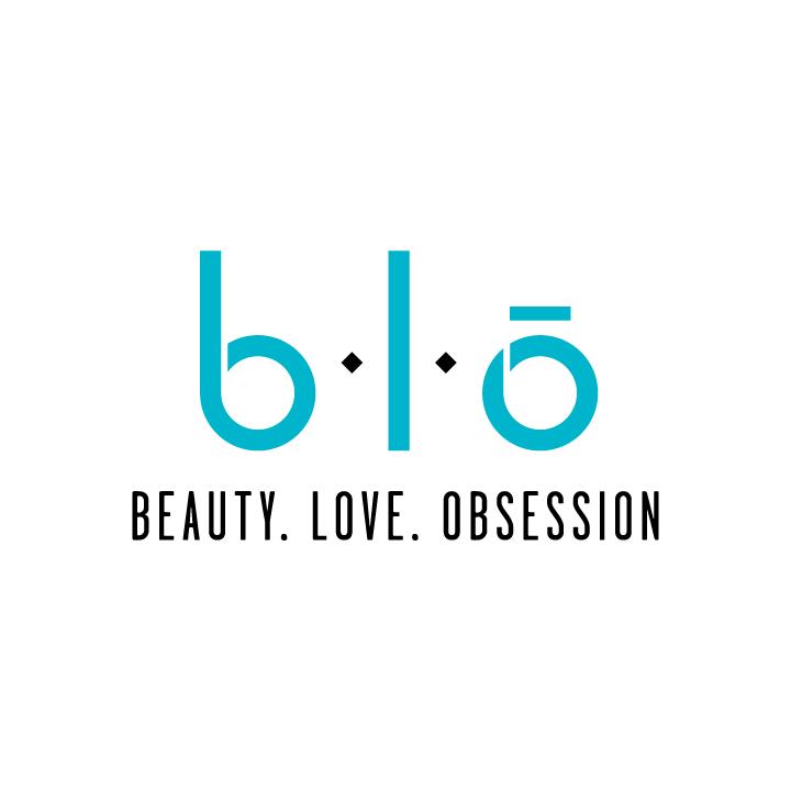 BLO-Logo